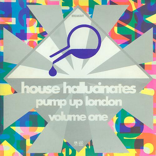 00 house hallucinates