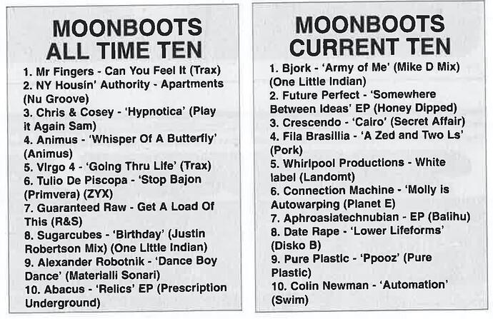 MOONBOOTS-MIXMAGE-UPDATE-PIECE