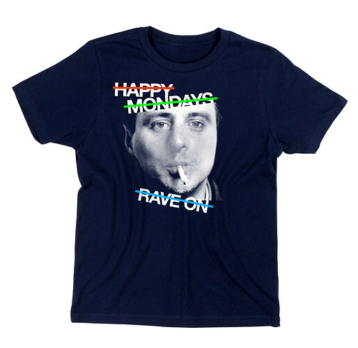 happy-mondays-mock
