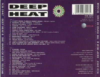deep-heat-8-r